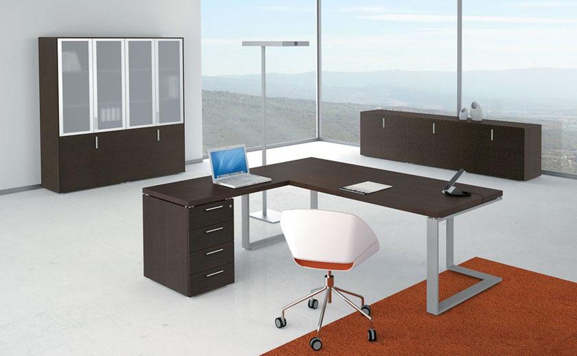 Mobilier direction mobilier de bureau entr e principale for Mobilier bureau wenge