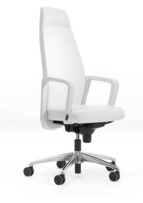 fauteuil amadeus fauteuil enfant vintage velours orange with fauteuil amadeus fauteuil crystal. Black Bedroom Furniture Sets. Home Design Ideas