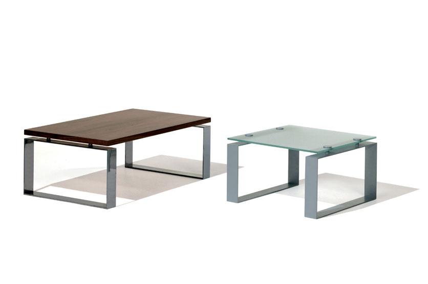 Tables basses mobilier de bureau entr e principale - Tables basses modulables ...