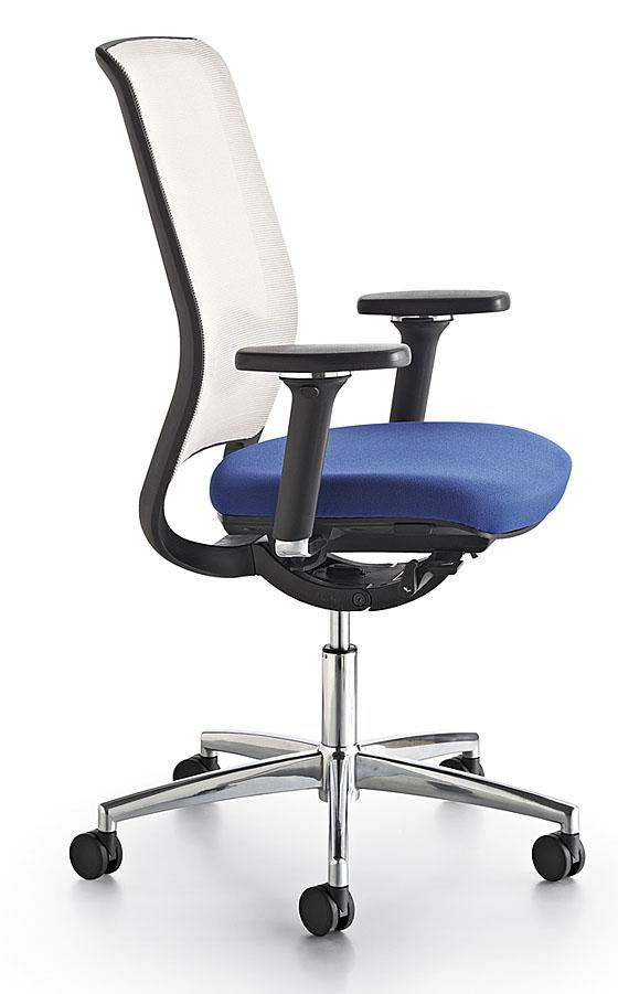 si ges de bureau fauteuil ergonomique sandra mobilier de bureau entr e principale. Black Bedroom Furniture Sets. Home Design Ideas