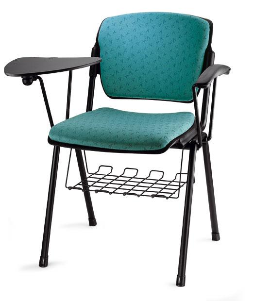 mobilier de formation mobilier de bureau entr e principale. Black Bedroom Furniture Sets. Home Design Ideas