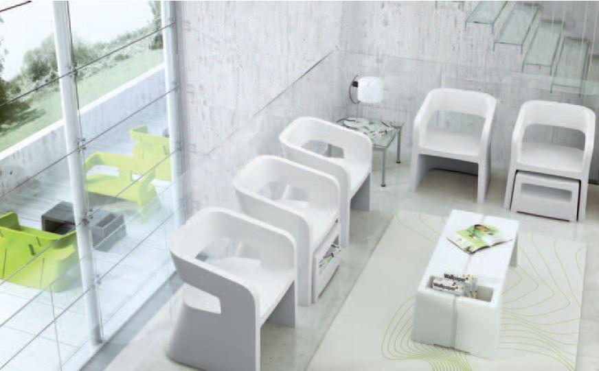 si ges sokoa mobilier de bureau entr e principale. Black Bedroom Furniture Sets. Home Design Ideas