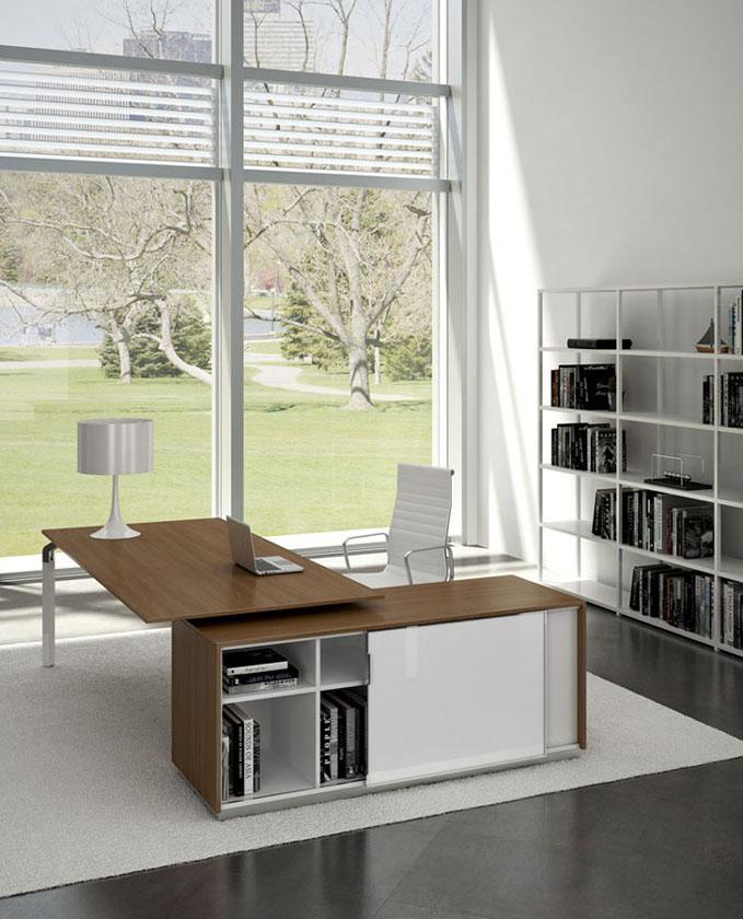 mobilier direction mobilier de bureau entr e principale. Black Bedroom Furniture Sets. Home Design Ideas