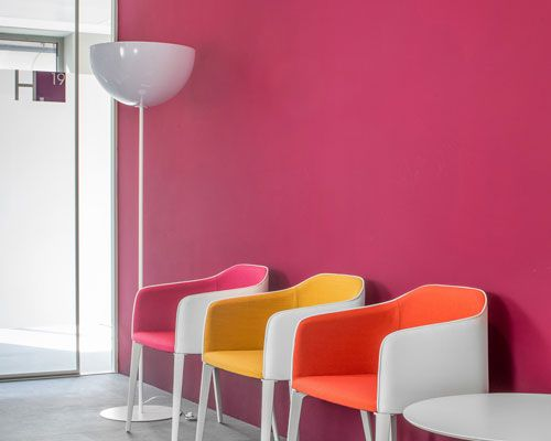 Lampes de bureau mobilier de bureau entr e principale for Mobilier bureau 94