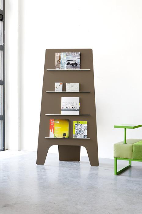 accessoires de bureau porte brochures leaf mobilier de bureau entr e principale. Black Bedroom Furniture Sets. Home Design Ideas