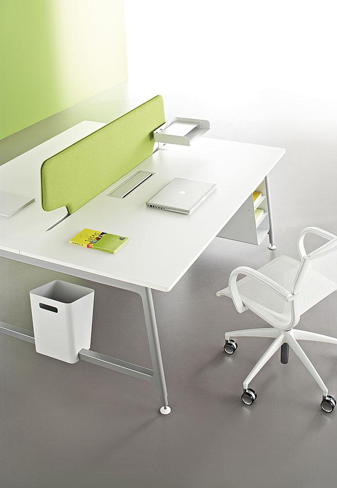 Fabricant clen mobilier de bureau entr e principale for Mobilier bureau 4 postes