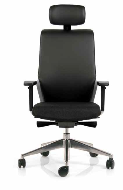 si ges ergonomiques mal de dos fauteuil udo summum. Black Bedroom Furniture Sets. Home Design Ideas