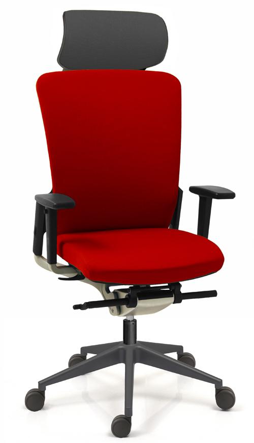 si ges ergonomiques mal de dos fauteuil e8 ergo synchron mobilier de bureau entr e. Black Bedroom Furniture Sets. Home Design Ideas