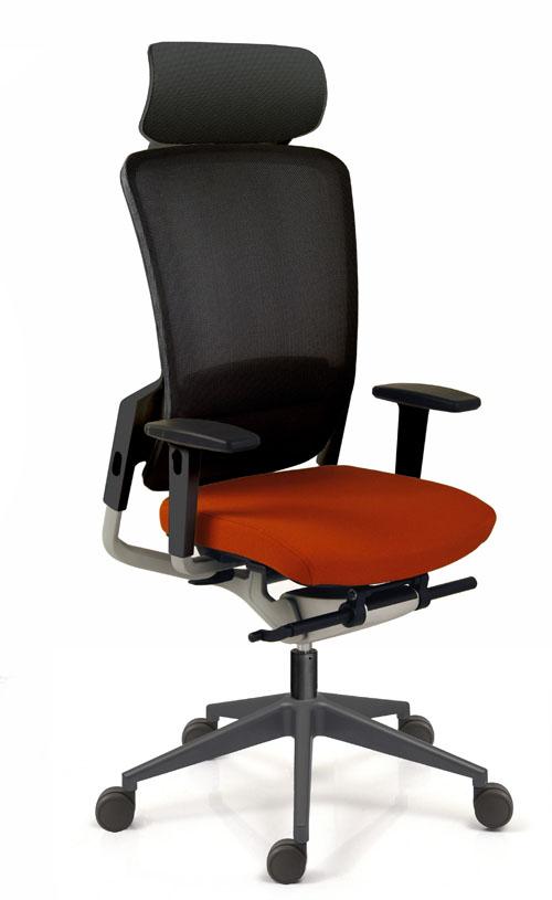 fabricant eurosit mobilier de bureau entr e principale. Black Bedroom Furniture Sets. Home Design Ideas