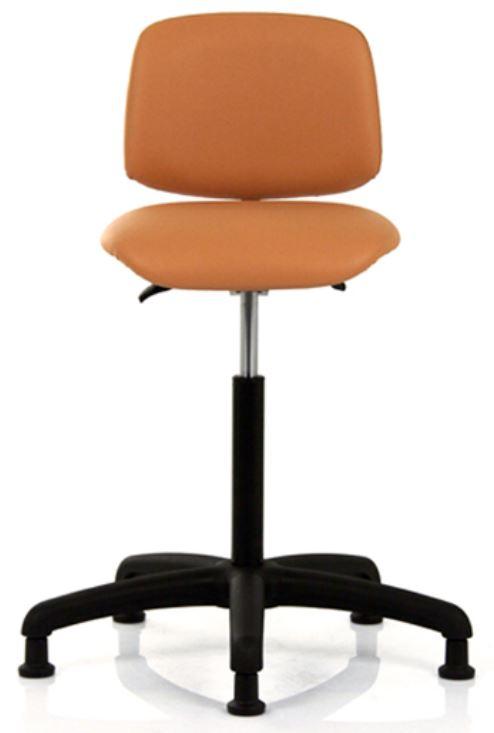 Mobilier et si ges hauts chaise assis debout mobilier for Chaise debout assis