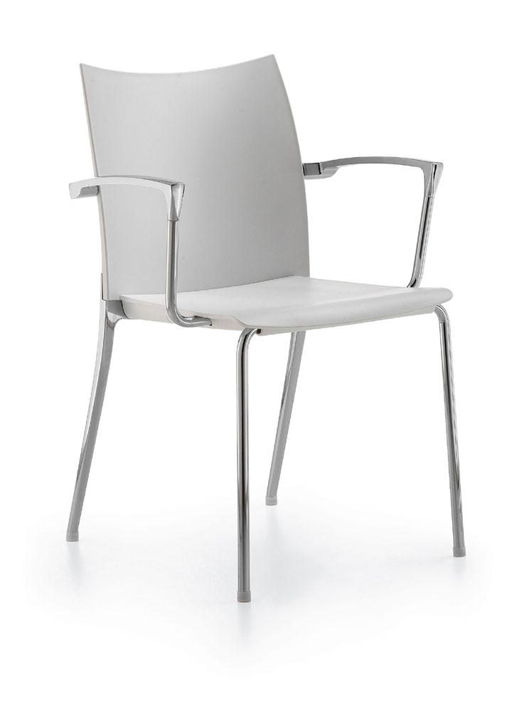 si ges de r union fauteuil queen pp mobilier de bureau entr e principale. Black Bedroom Furniture Sets. Home Design Ideas