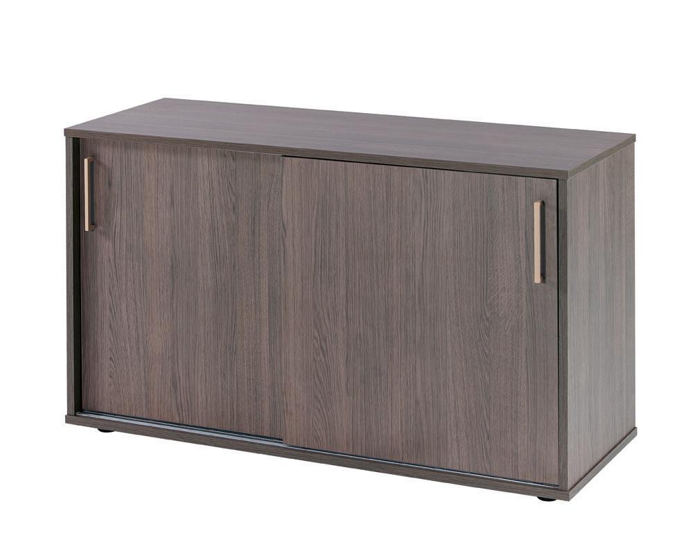 132 penderie basse porte coulissante penderie basse design d 39 int rieur et id es de meubles - Armoire penderie porte coulissante ...