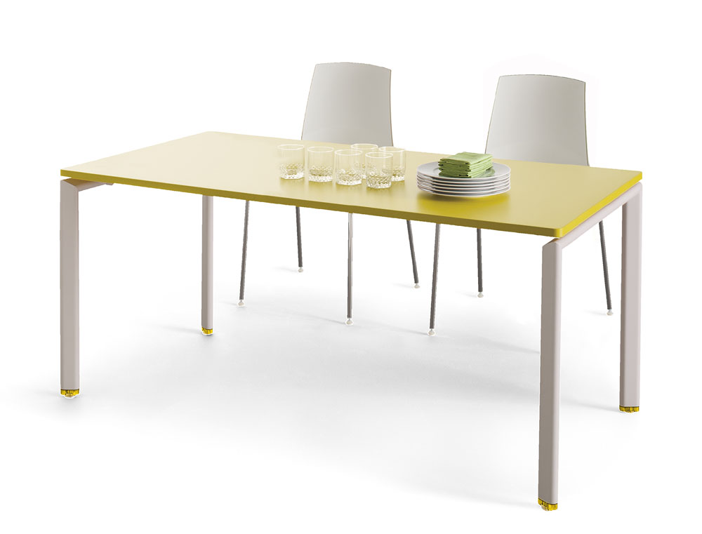 Fabricant mobilier de bureau italien fauteuil kubikoff - Fabricant meuble de cuisine italien ...
