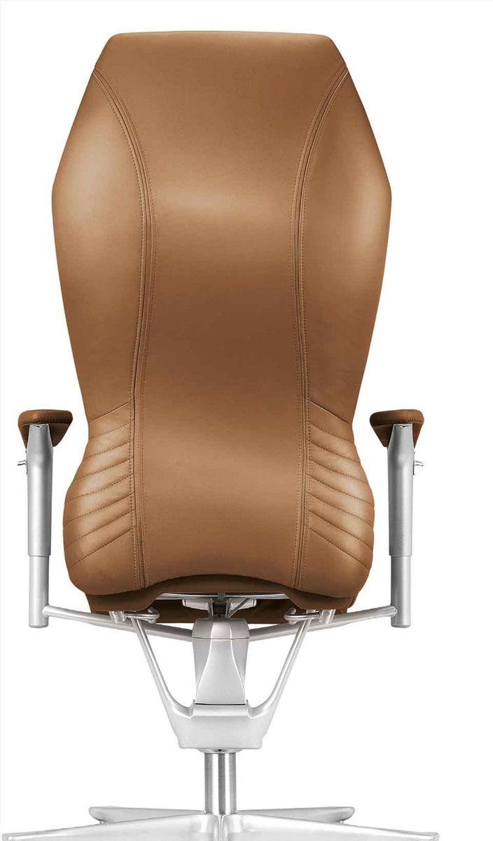 si ges ergonomiques mal de dos fauteuil galileo cuir mobilier de bureau entr e principale. Black Bedroom Furniture Sets. Home Design Ideas