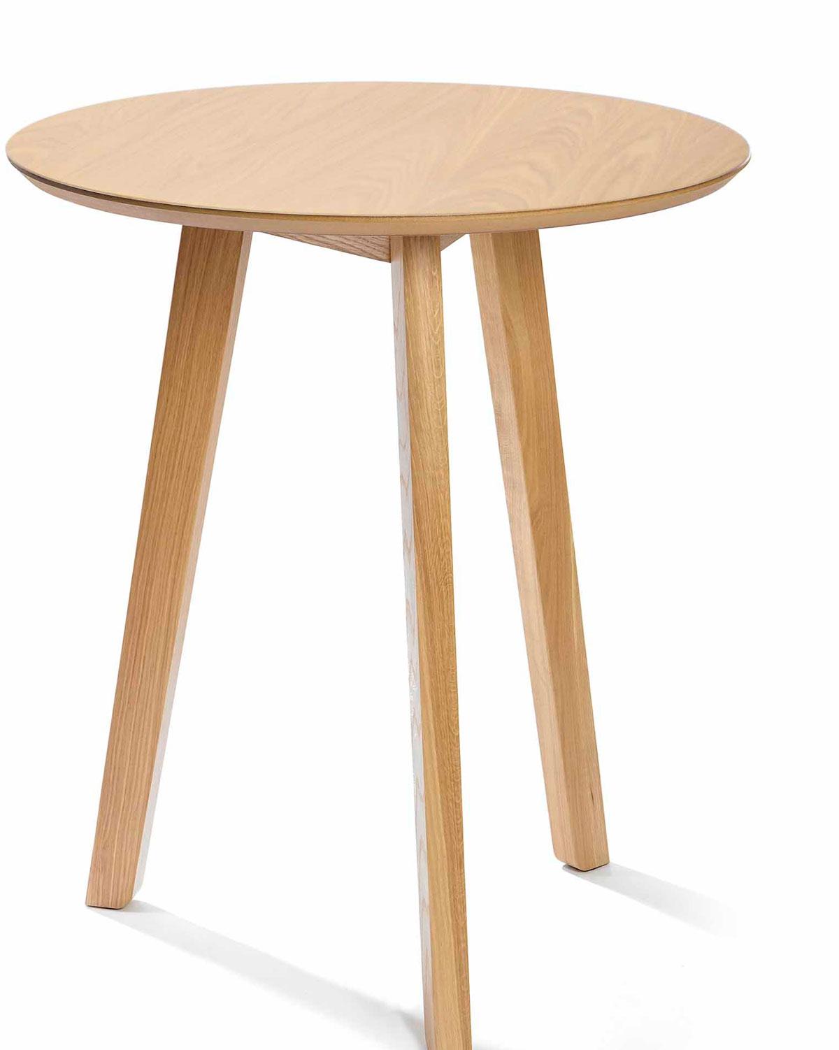 Mobilier et si ges hauts table haute diam tre 90 for Mobilier table haute