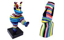 Déco Design Sculptures