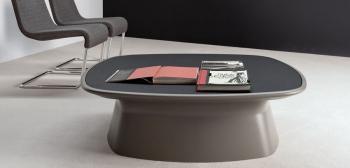 Table Basse design Aura