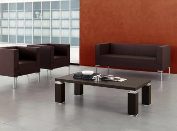Table Basse Rectangle Tao