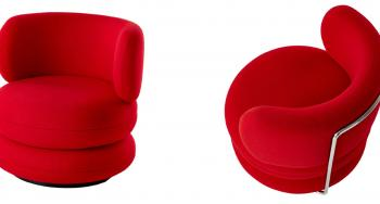 Easy Chair 1963