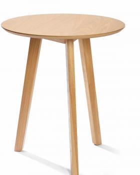 Table Haute Diamètre 90