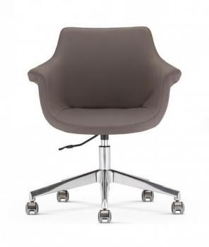 si ges de r union mobilier de bureau entr e principale. Black Bedroom Furniture Sets. Home Design Ideas
