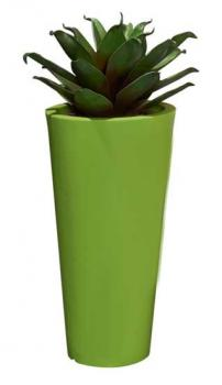 ALOES Artificiel 114