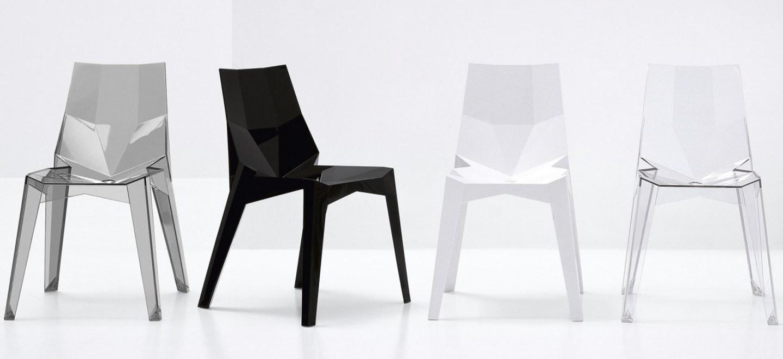 Mobilier de collectivit s chaise poly mobilier de - Mobilier de collectivite ...