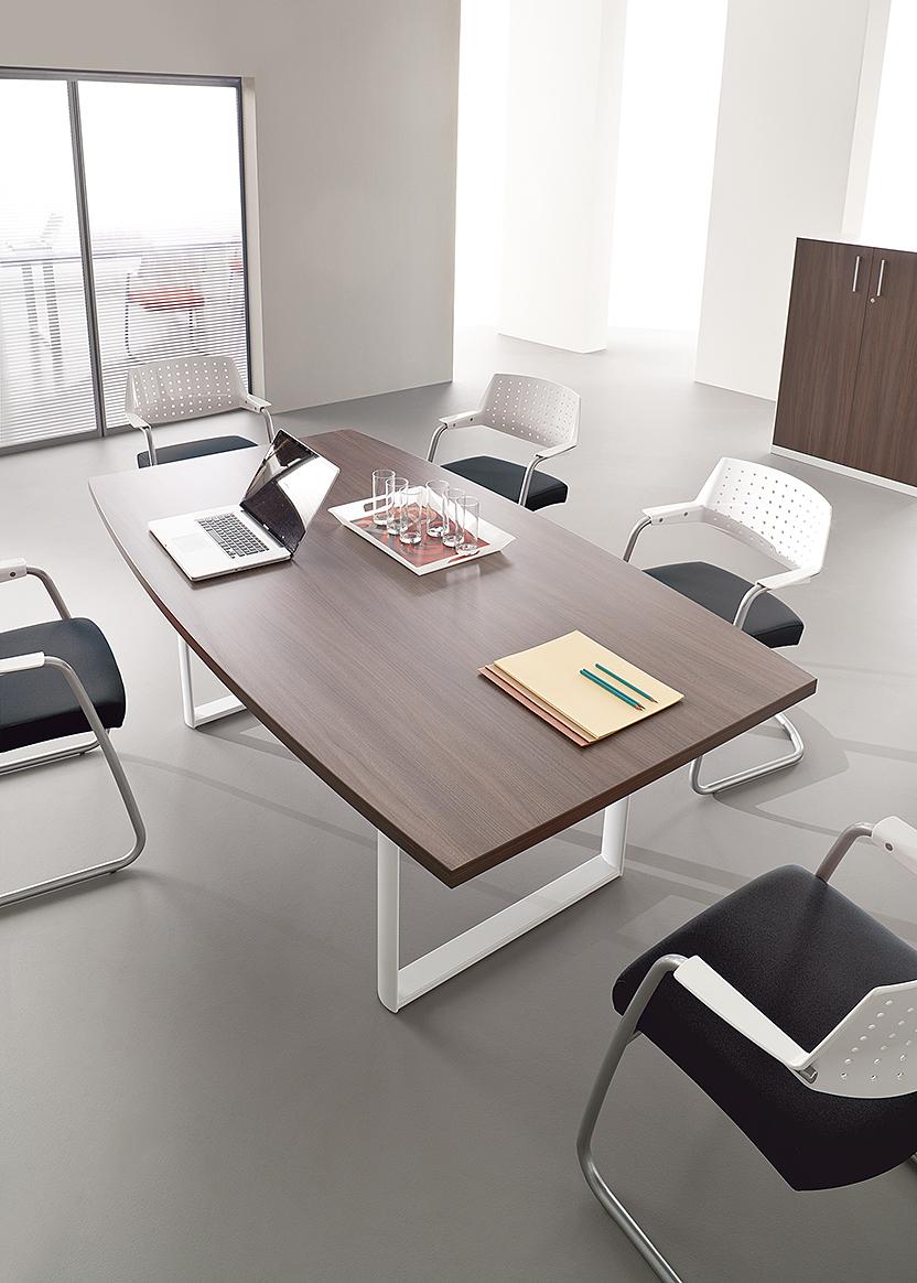 excellent tables de runion table de runion avene personnes mobilier de  bureau entre principale with table de reunion design b6bf7a2f250e