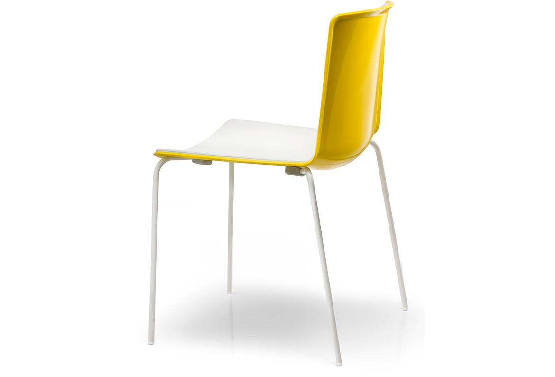 fabricant pedrali mobilier de bureau entr e principale. Black Bedroom Furniture Sets. Home Design Ideas