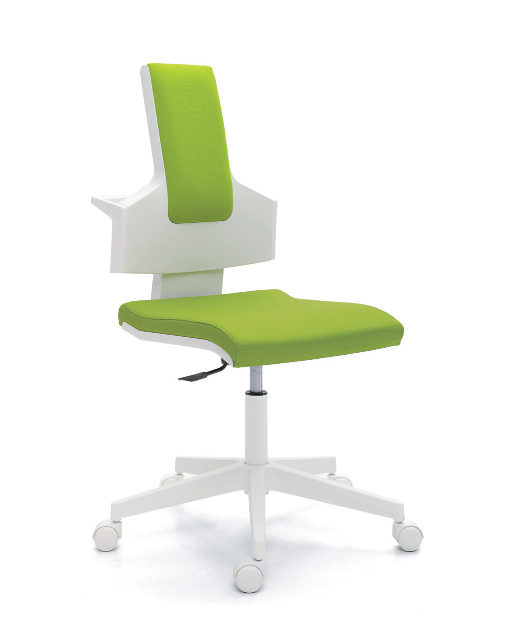 Si ges de bureau si ge design puska mobilier de bureau for Mobilier bureau ecologique