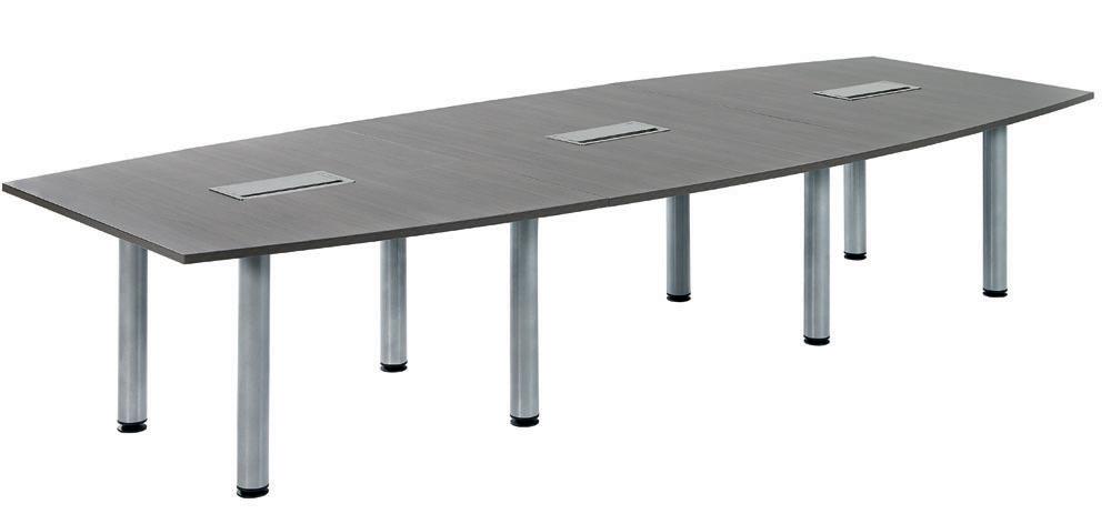 tables de conf rence table de conf rence tonneau abia mobilier de bureau entr e principale. Black Bedroom Furniture Sets. Home Design Ideas