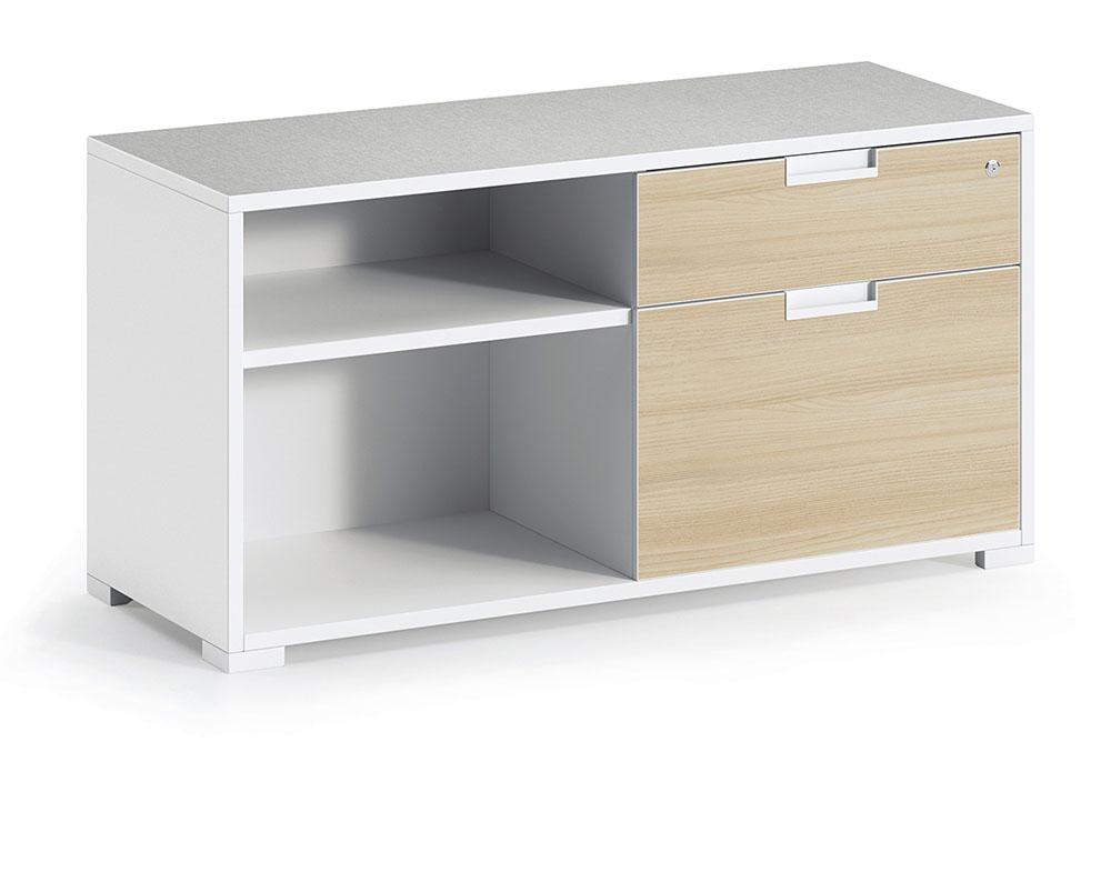 caissons desserte de proximit alliance mobilier de bureau entr e principale. Black Bedroom Furniture Sets. Home Design Ideas