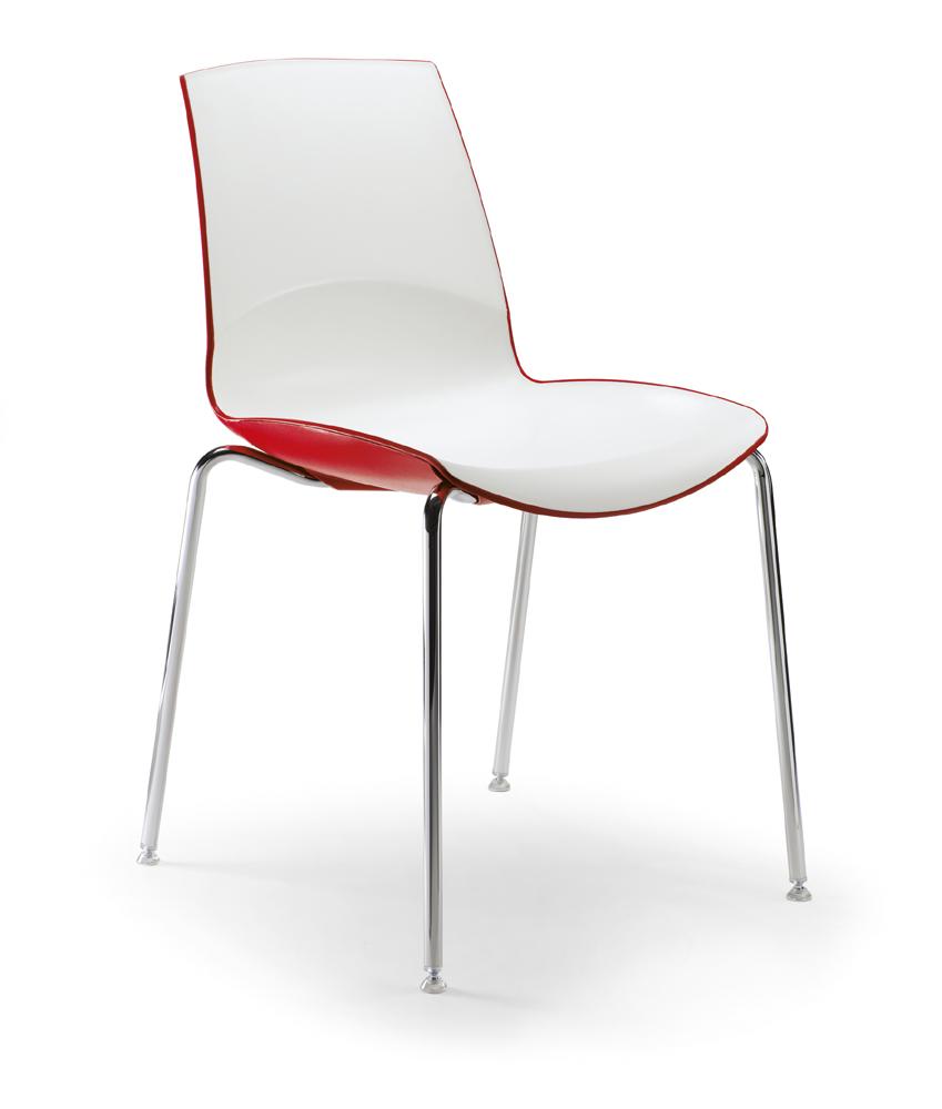 mobilier de collectivit s chaise now mobilier de bureau entr e principale. Black Bedroom Furniture Sets. Home Design Ideas