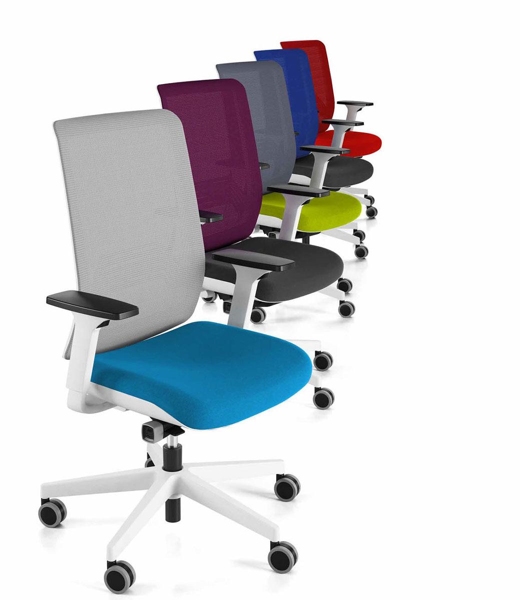fabricant sokoa mobilier de bureau entr e principale. Black Bedroom Furniture Sets. Home Design Ideas
