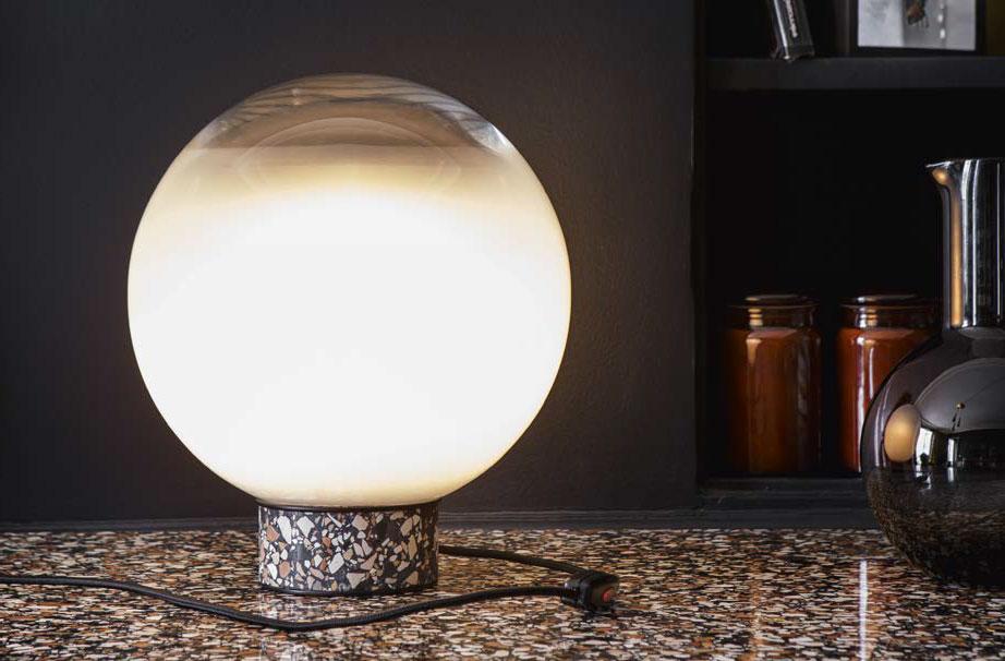 Lampe Lucid Dream