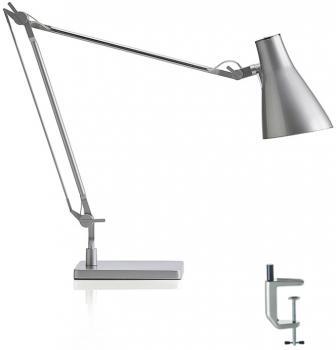 Lampe SOLUS triple articulation