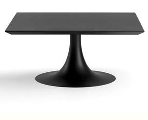 Table Basse Carrée Edgar