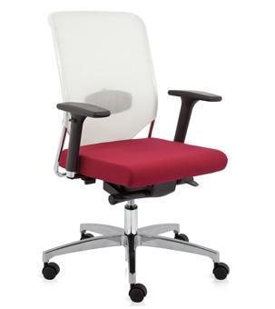 Fauteuil ergonomique Ultra Office