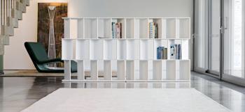 Bibliothèque modulable FUN