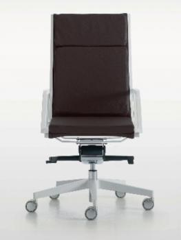 Fauteuil Direction Word Comfort