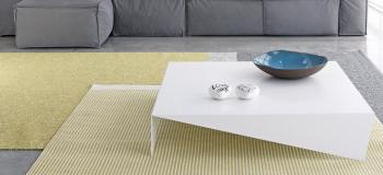 Table Basse Vernie Voilà