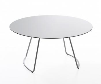 Table Basse KALEOX