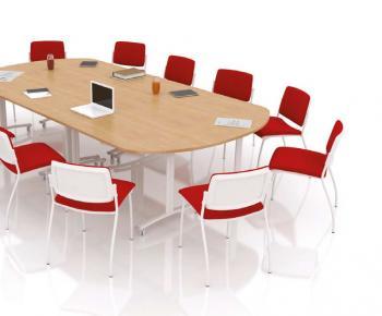 Tables basculantes Fold 4