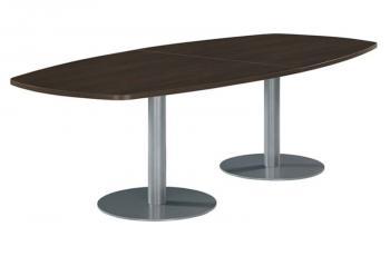 Table de Réunion ELGA