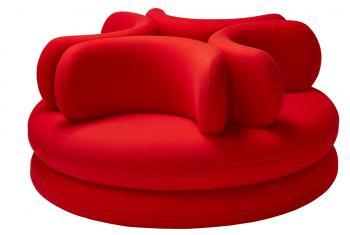 Easy Sofa 1963