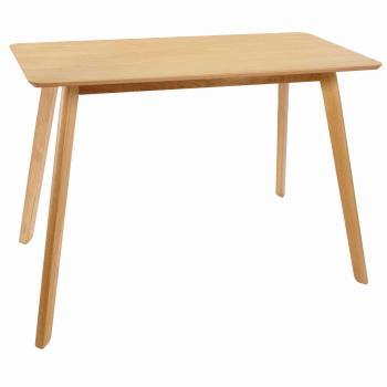 Table Haute Bois 160 x 90