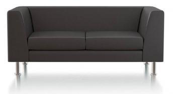 Canapé Lounge Cosy 2
