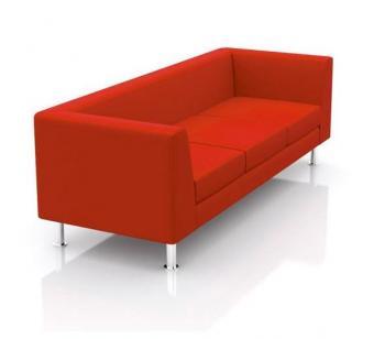 Canapé Lounge Cosy 3