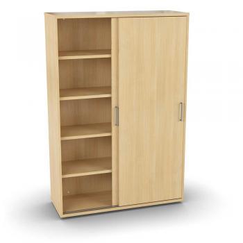 armoires et vestiaires mobilier de bureau entr e principale. Black Bedroom Furniture Sets. Home Design Ideas
