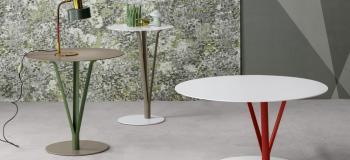Table Basse Kadou